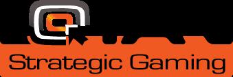 lotan-strategic-gaming-logo-for-web