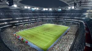 soccer-field-bg